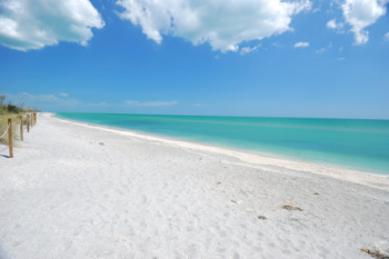 Sanibel-Island-Beach
