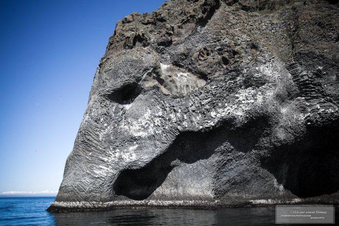 heimaey-boat-tour-viking