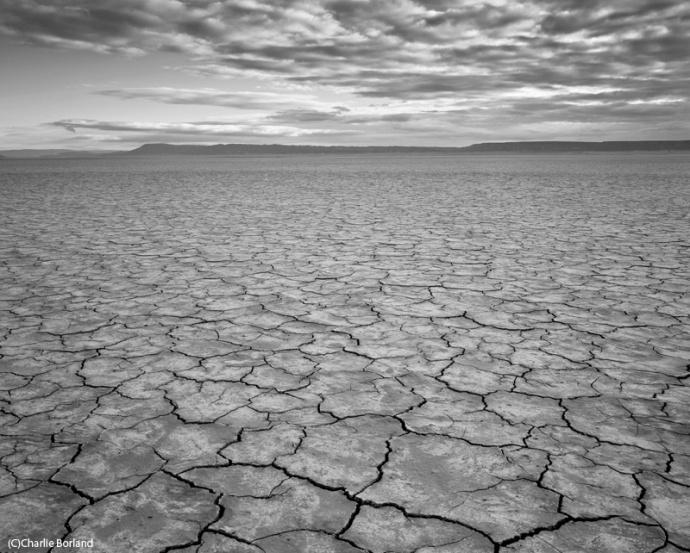 oregon_alvord_desert_002
